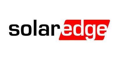 photovoltaik stralsund SolarEdge