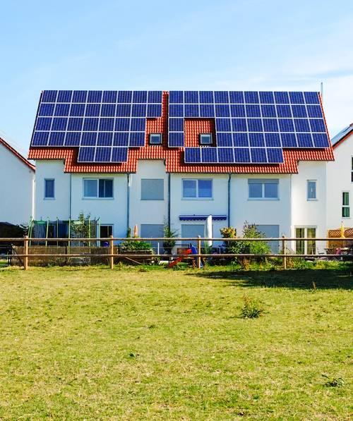 photovoltaik mieten - laufende Betriebskosten