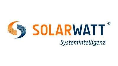 photovoltaik kaiserslautern Solarwatt