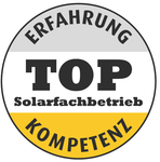 Service Photovoltaikplanung