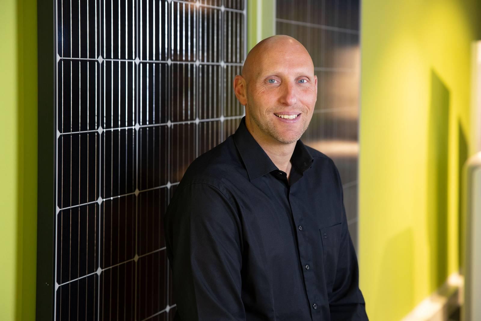 Photovoltaik Koblenz