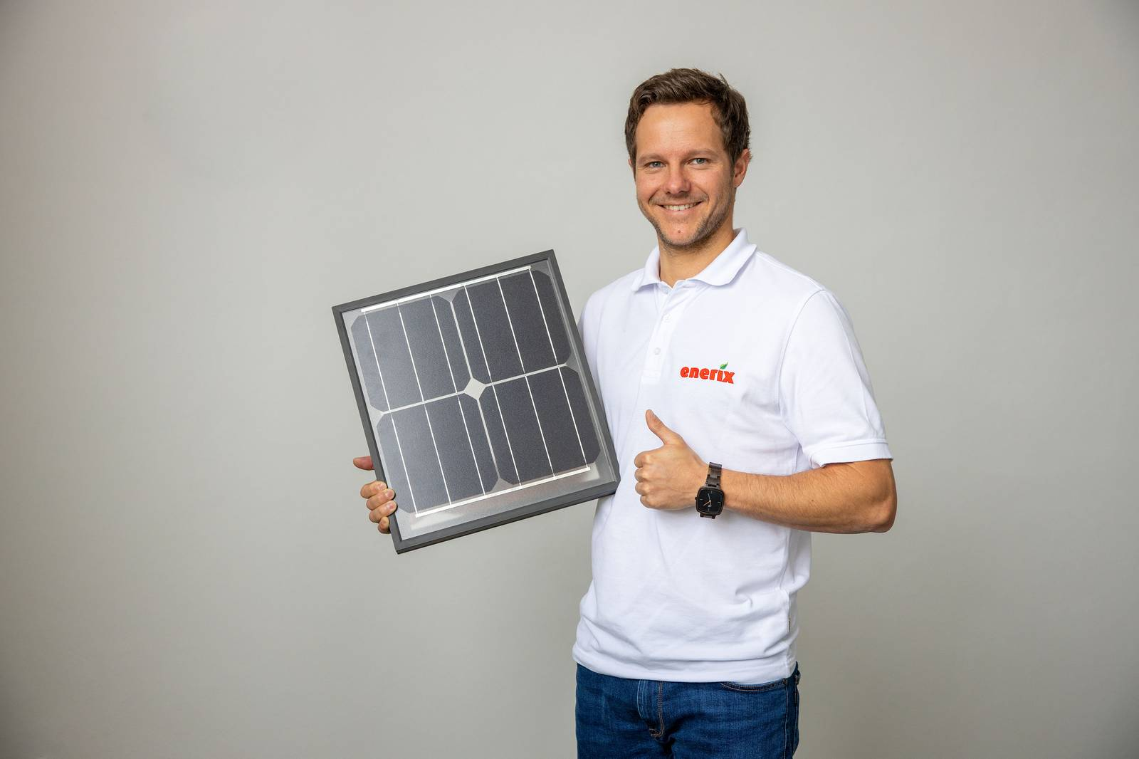 photovoltaik schladming