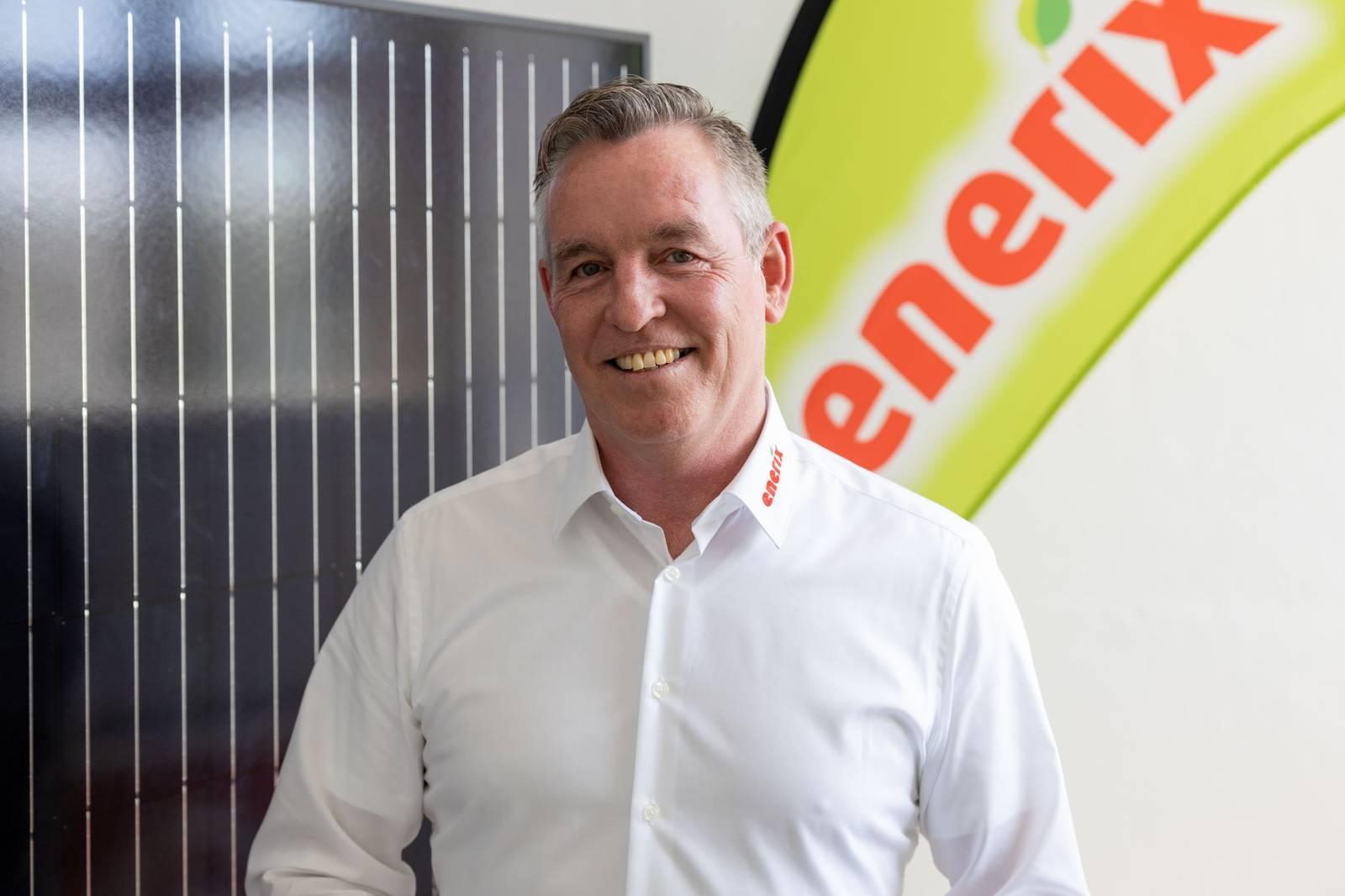Photovoltaik Soltau