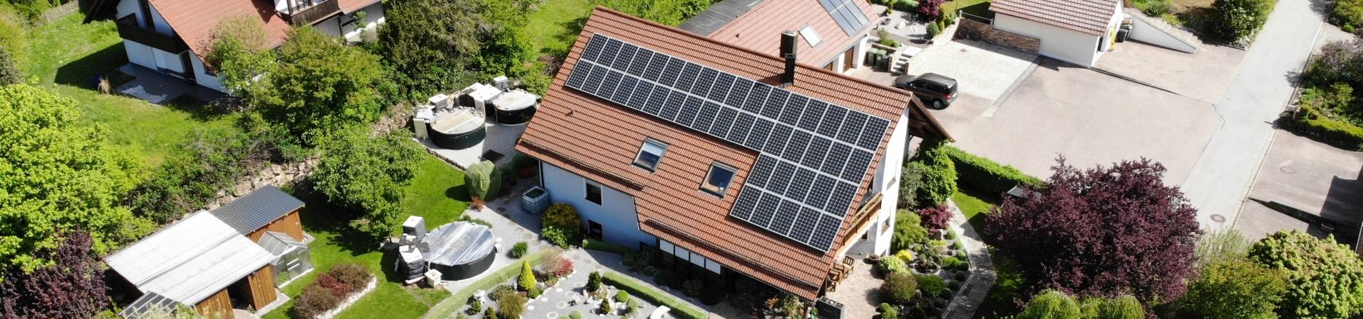 photovoltaik kelheim