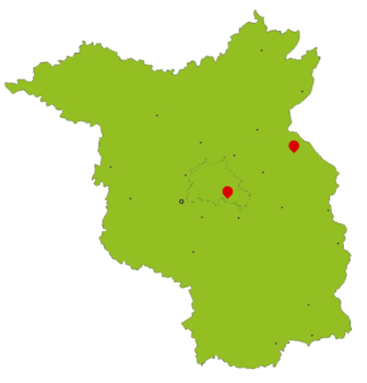 photovoltaik Brandenburg