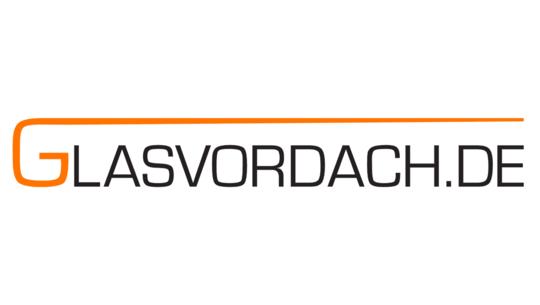 GLASVORDACH.DE: Solarterrassen aus Stahl