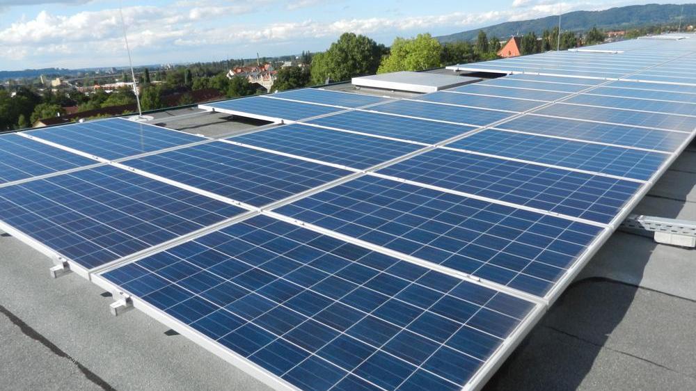 photovoltaik thüringen