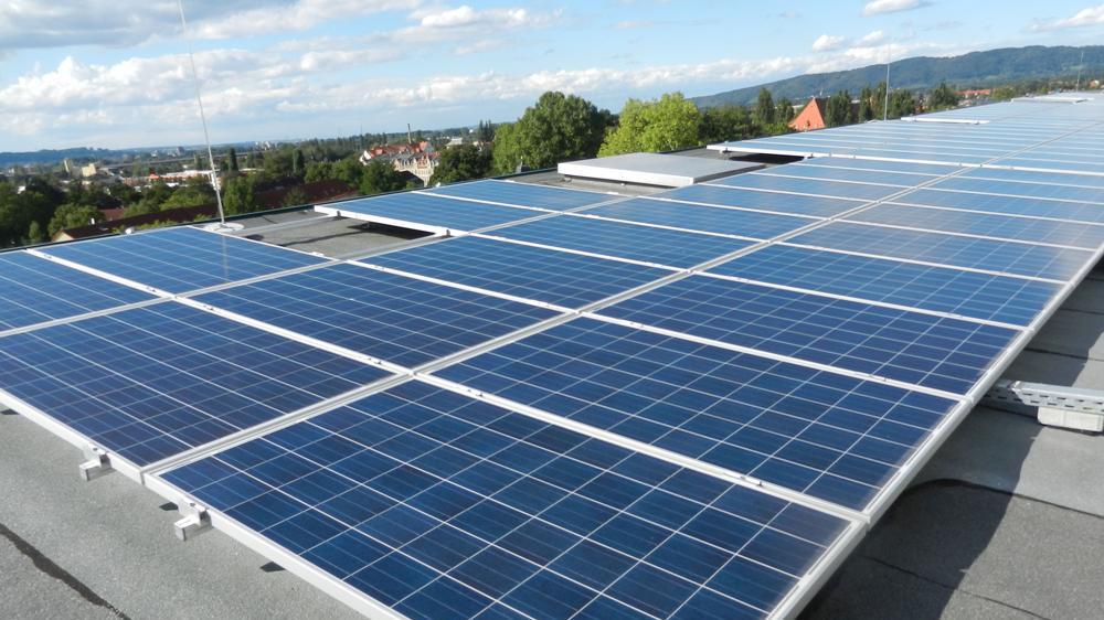 Photovoltaik rheinland-pfalz