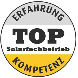 Bild: Icon_Solarfachbetrieb