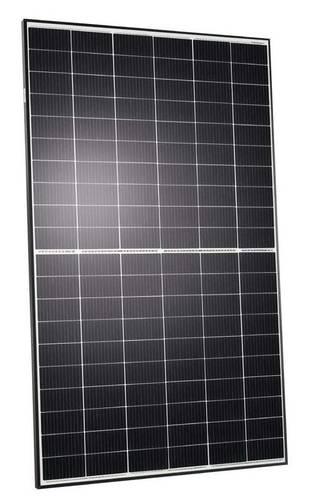 Q-Cells Photovoltaikmodul