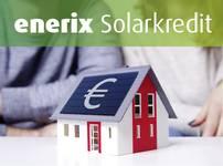 Photovoltaik-Finanzierung
