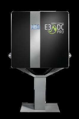 E3DC S10 E PRO