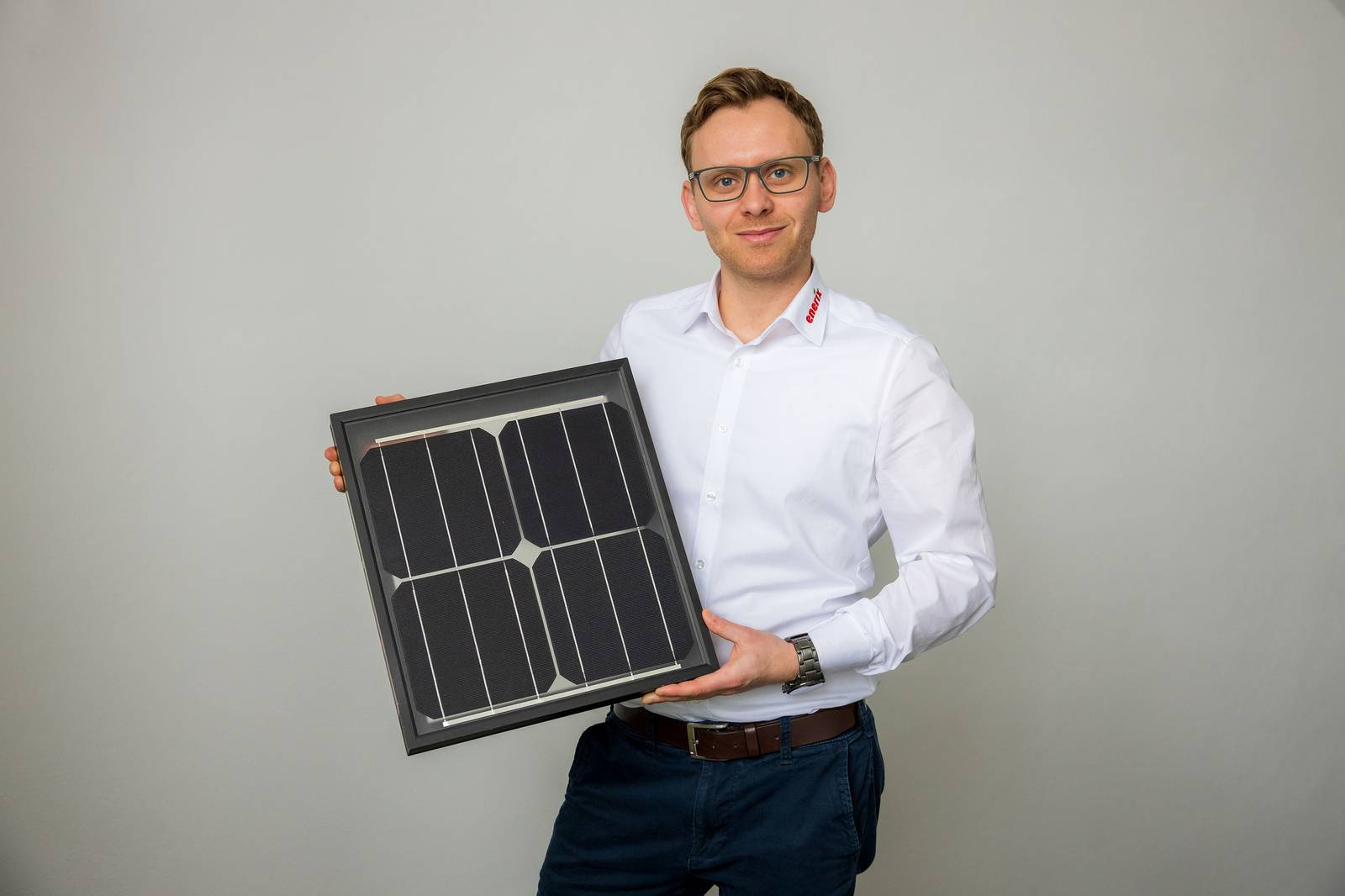 Photovoltaik Hannover