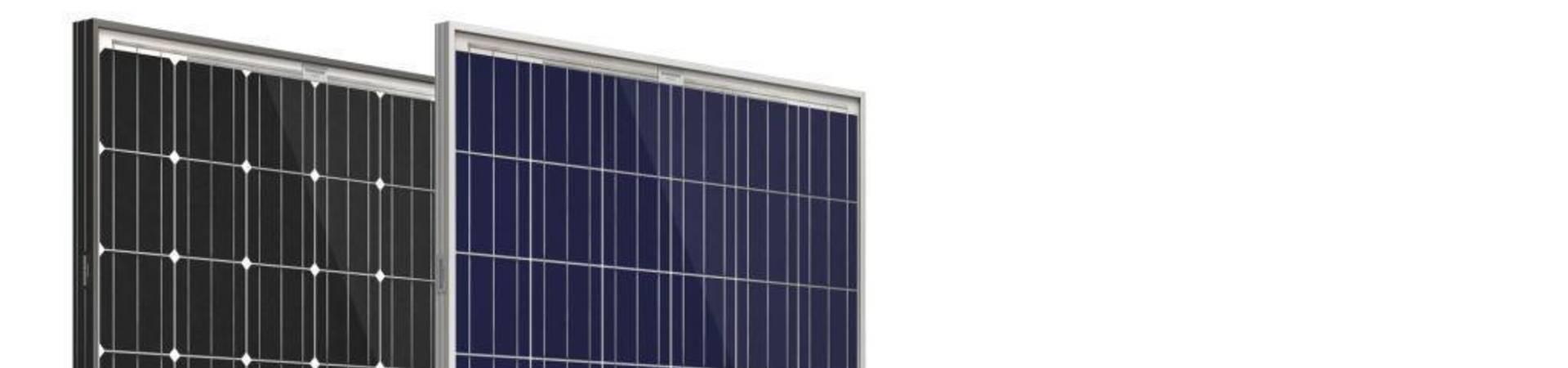 photovoltaikmodule