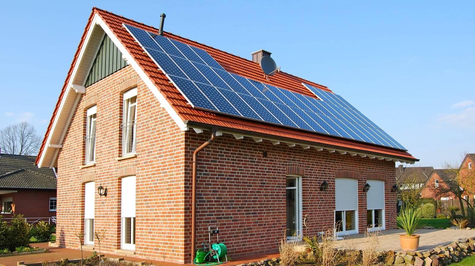 photovoltaik mecklenburg-vorpommern