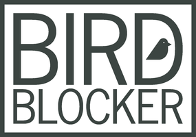 photovoltaik vogelschutz birdblocker