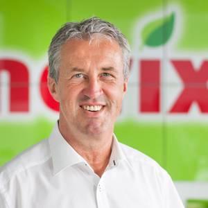 Heinz Friedrich, Geschäftsleiter enerix Sauerland