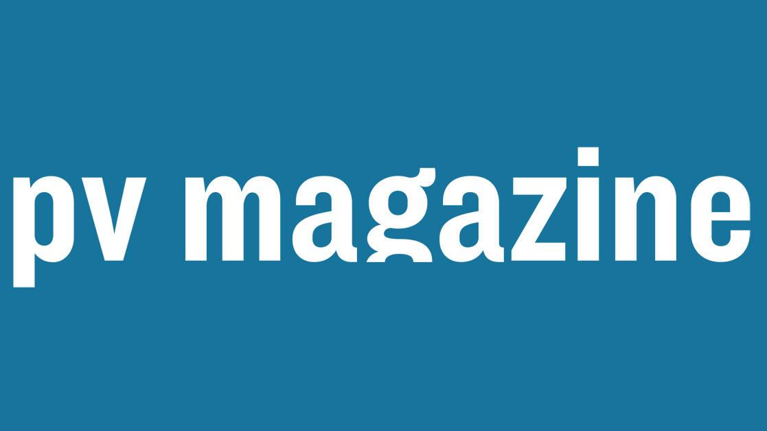 PV Magazin