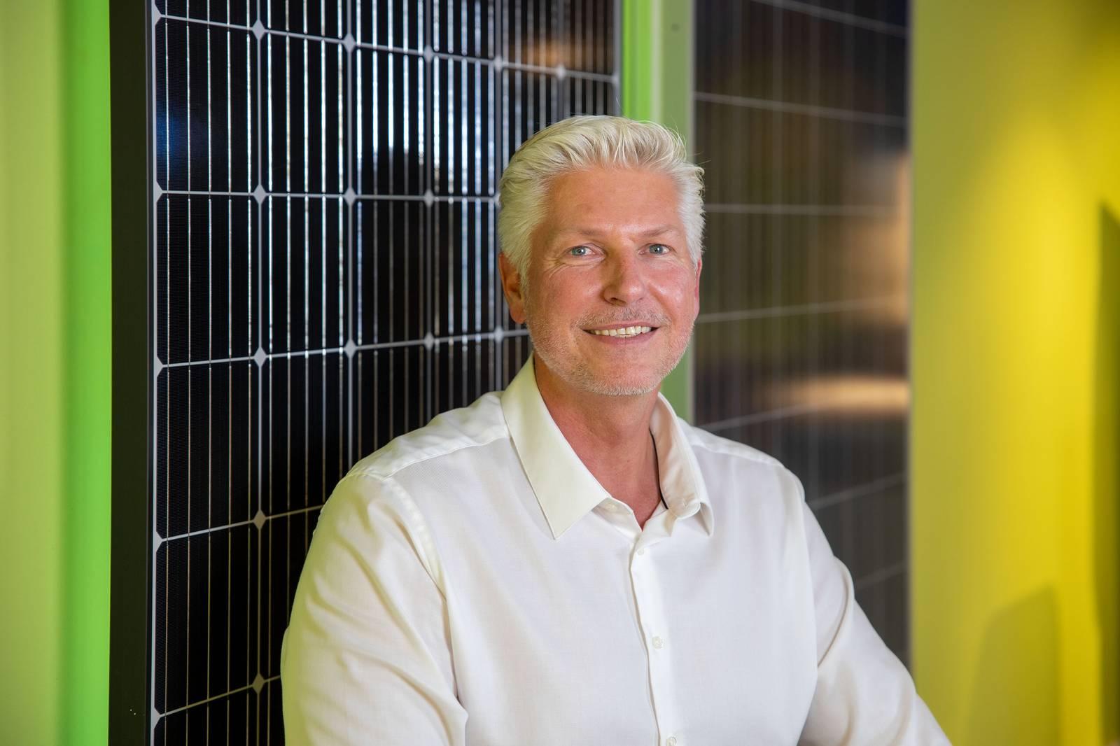 Photovoltaik Dortmund