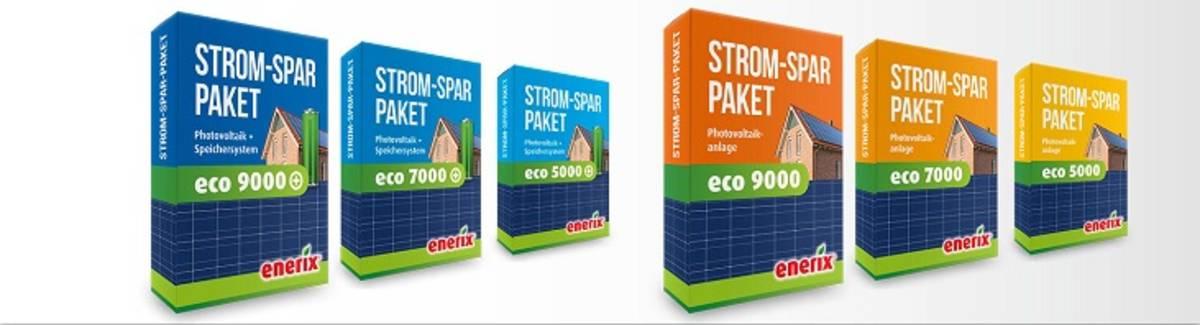 Photovoltaik Kempten Komplettpakete