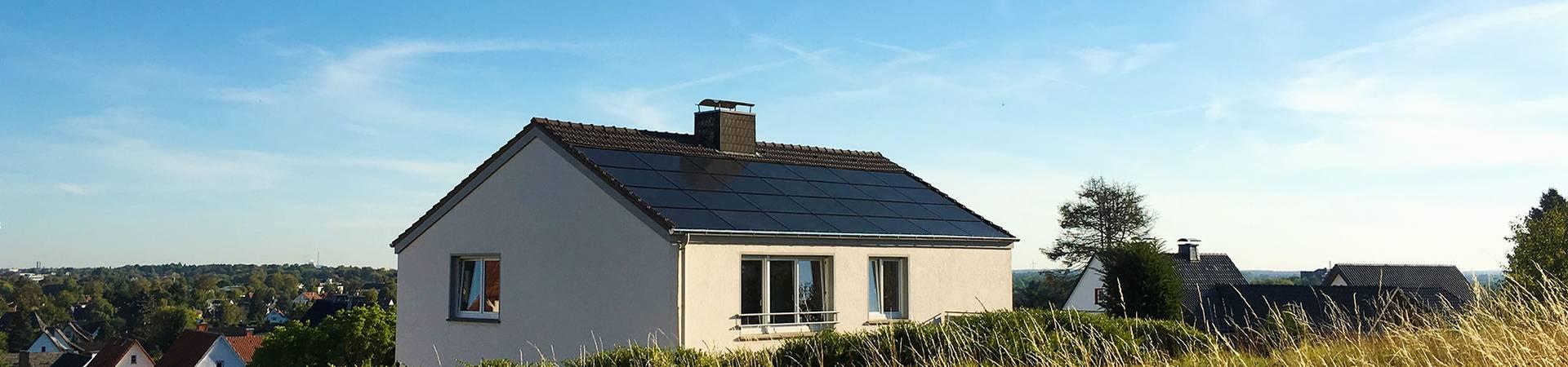 photovoltaik saarland