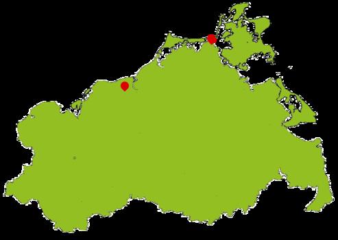 photovoltaik mecklenburg vorpommern