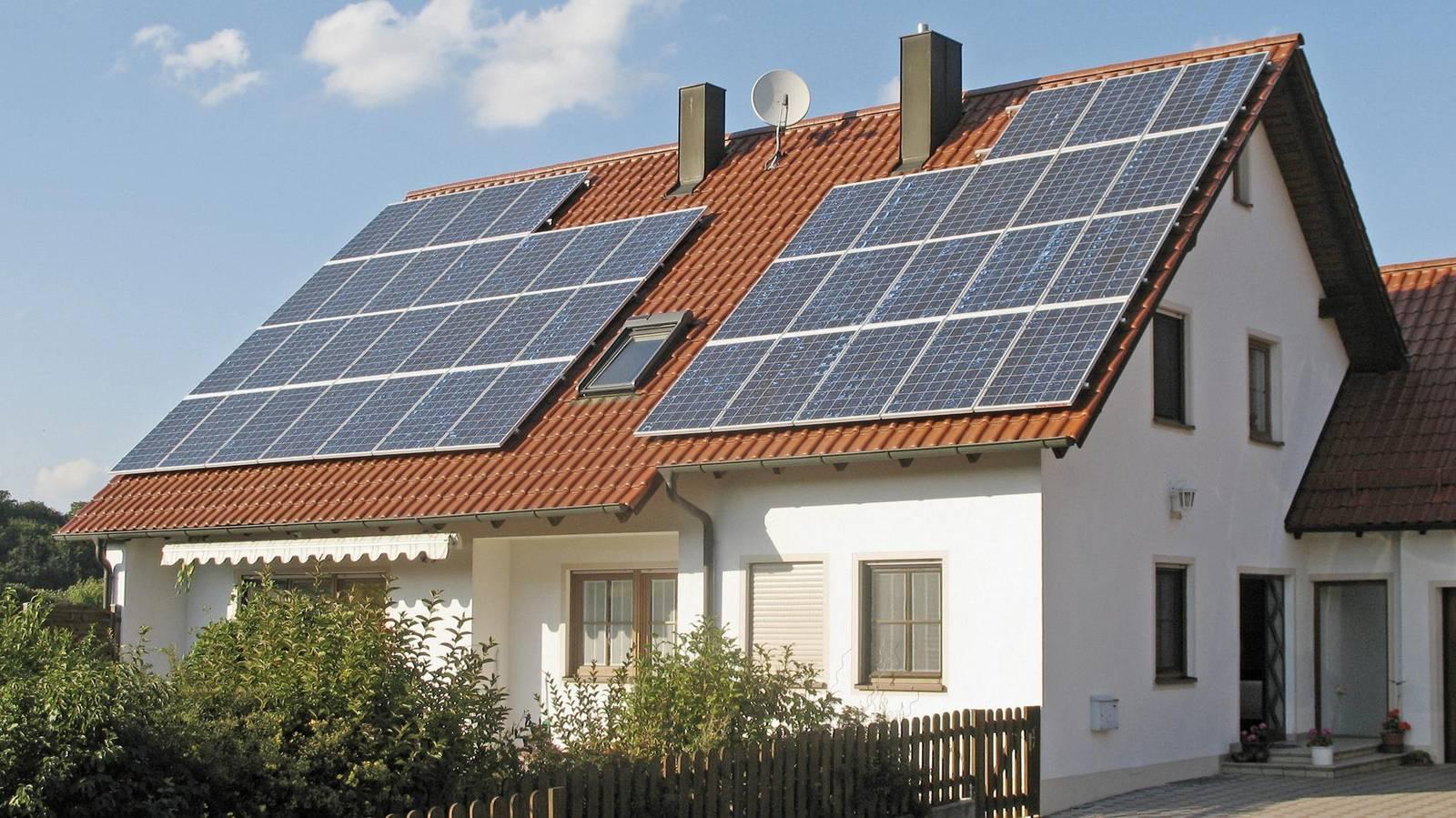 photovoltaik sachsen-anhalt