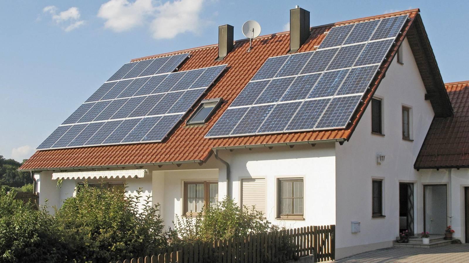 photovoltaik bayern