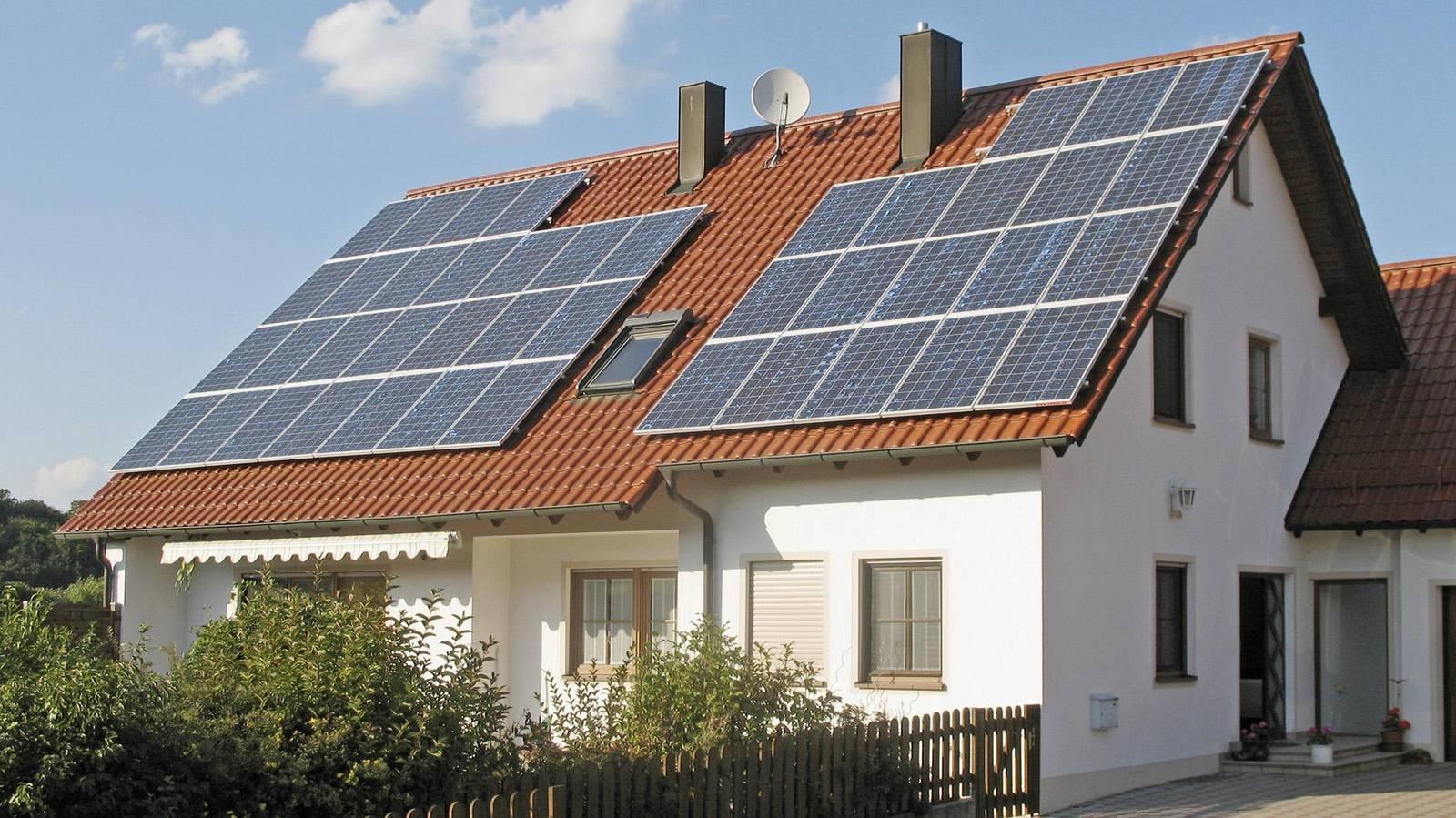 photovoltaik sachsen