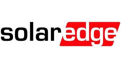 Solaredge Wechselrichter - Logo