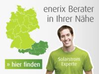 enerix Berater