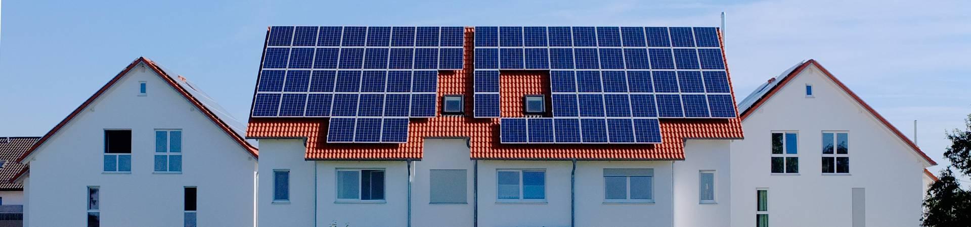 photovoltaik nürnberg