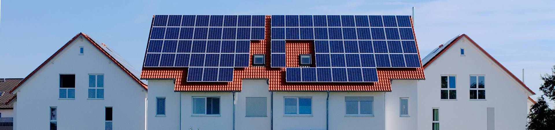 photovoltaik limburg