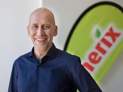 André Meining, Geschäftsleiter enerix-Mittelfranken