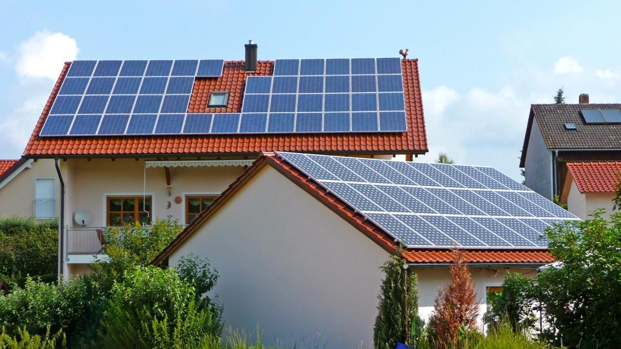photovoltaik nrw