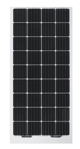solarterrasse stahl