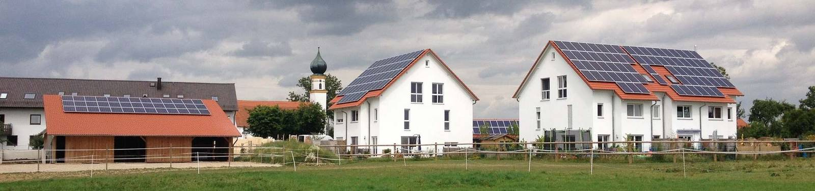photovoltaik wolfrathausen