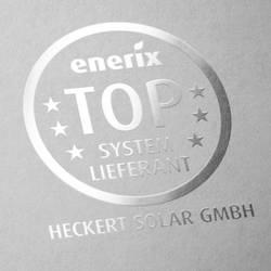 Heckert-Solar
