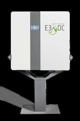 E3DC S10 E