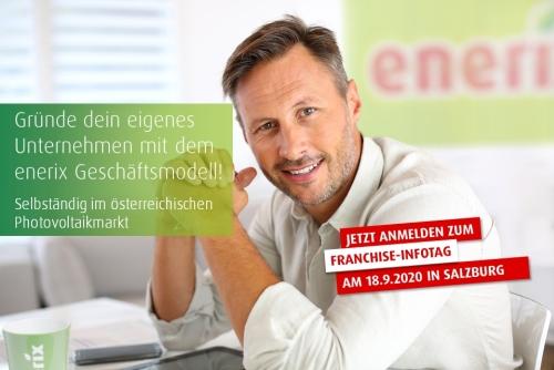 Photovoltaik Österreich