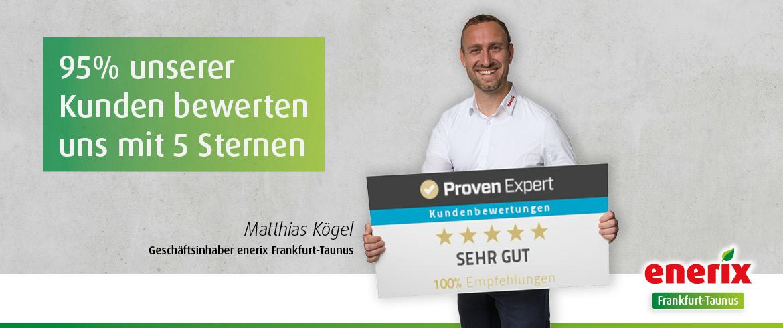 Photovoltaik Friedberg Bewertungen