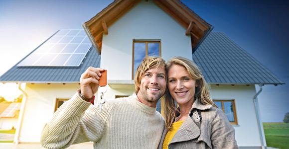 Solarwatt Komplettschutz