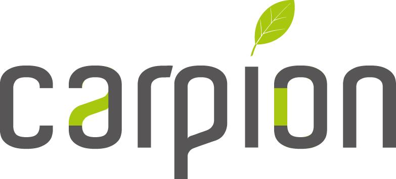 photovoltaik kurpfalz carpion