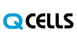 photovoltaik nürnberg q-cells