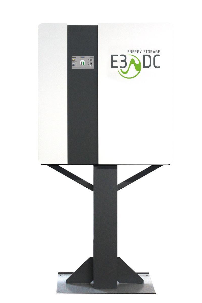 E3DC - S10 Mini