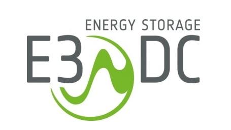 photovoltaik nürnberg E3DC