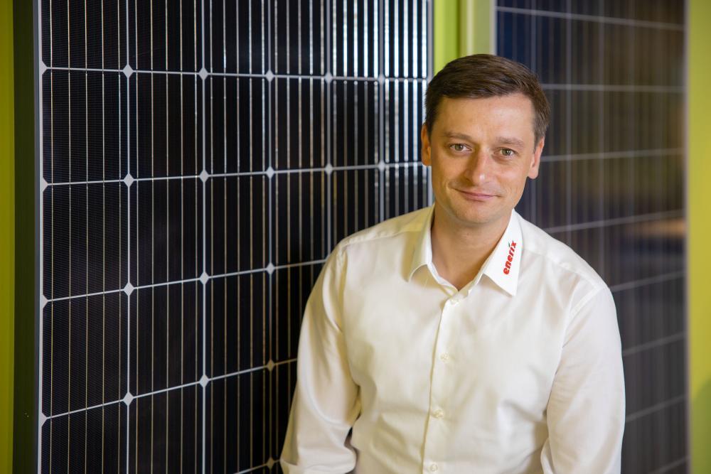 Photovoltaik Kaiserslautern
