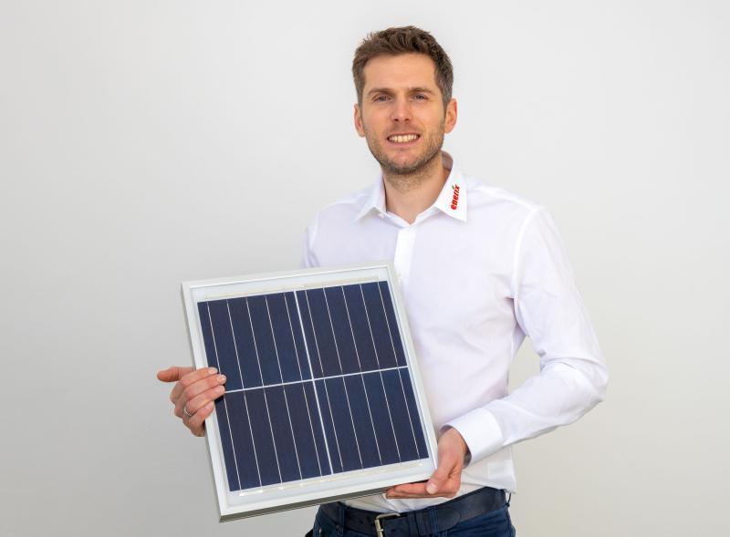 Photovoltaik Backnang