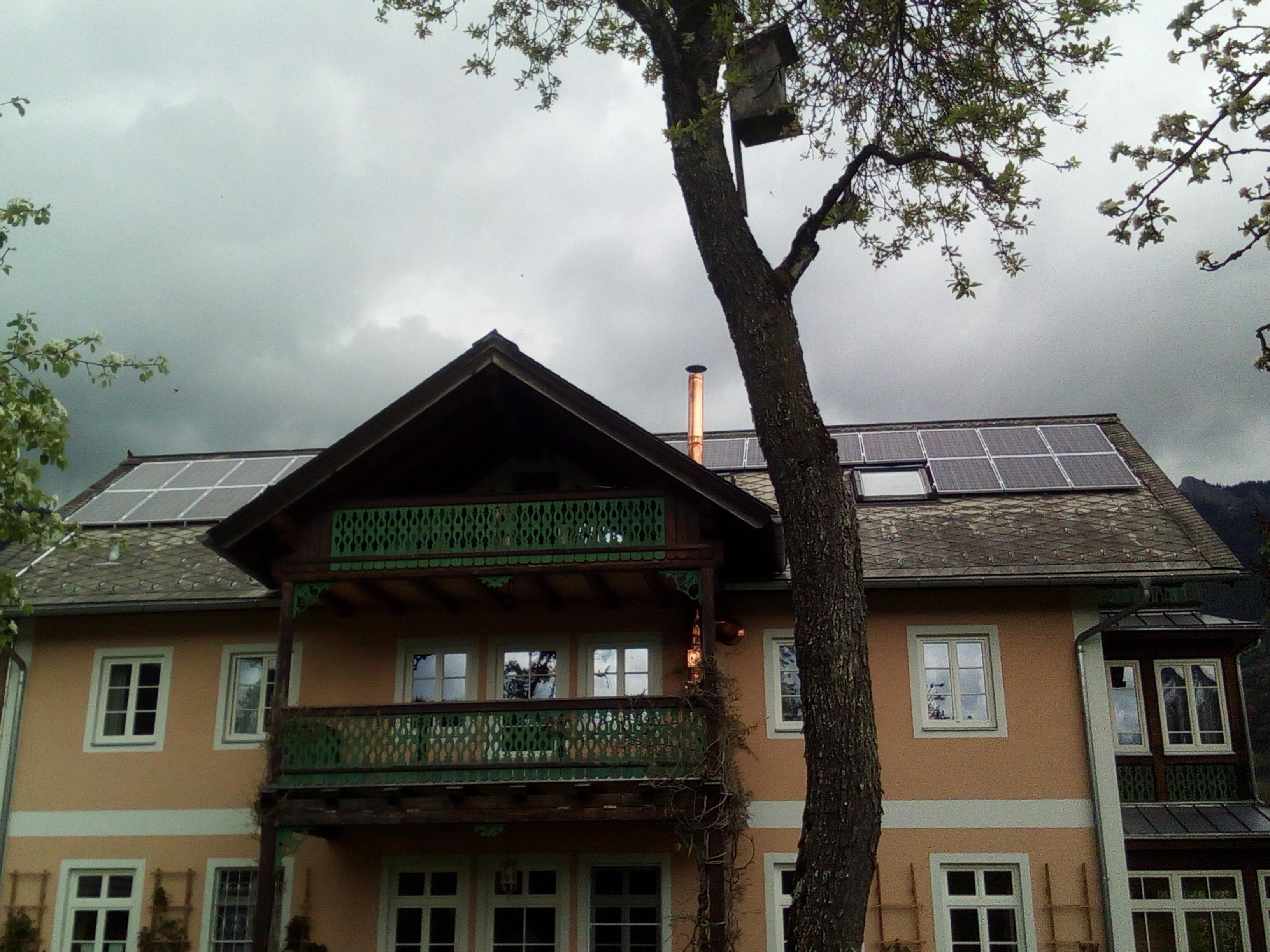 photovoltaik und stromspeicher freilassing tel 08654 7798844. Black Bedroom Furniture Sets. Home Design Ideas