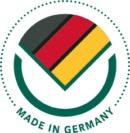 Heckert Module - Made in Germany